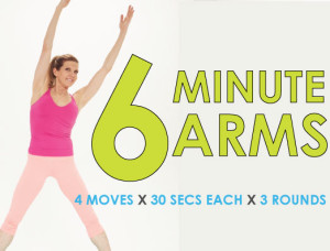 6-minute-arms