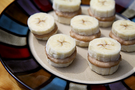 Frozen-Nutty-Banana-Nibblers