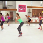 Kathy Smith FastFit Body Basics