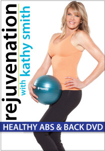 healthy-abs-and-backdvd