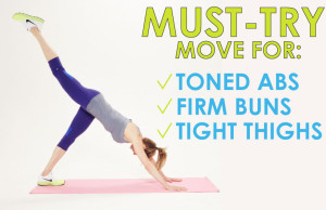 must-try-move-for-toned-abs-firm-buns-tight-thighs