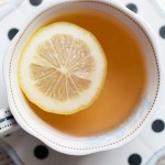 Clean-Green-Citrus-Tea Recipe