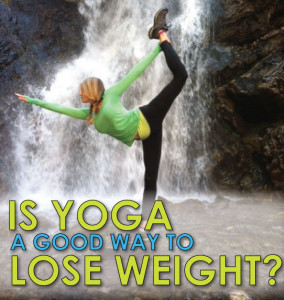Is-yoga-a-good-way-to-lose-weight