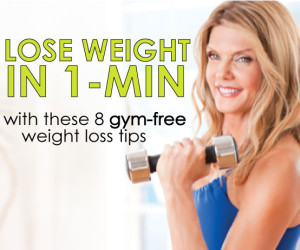 lose-weight-in-1-minute