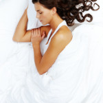 How to sleep during menopause