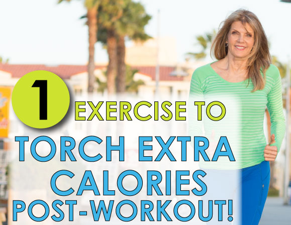 1-exercise-to-torch-etra-calories-post-workout