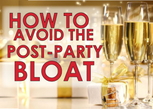 how-to-avoid-the-post-party-bloat