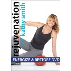energize-and-restore-dvd_2