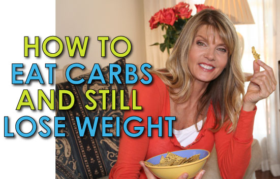 how-to-eat-carbs-and-still-lose-weight