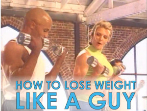 how-to-lose-weight-like-a-guy