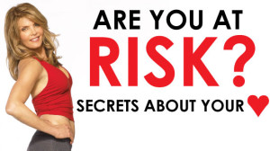 ARE-YOU-AT-RISK