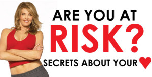 ARE-YOU-AT-RISK2