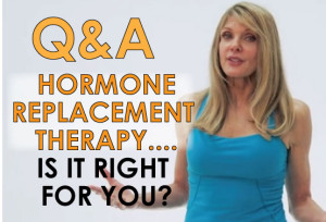 is-hormone-replacement-therapy-right-for-you
