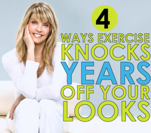 4-ways-exercise-knocks-years-off-your-look