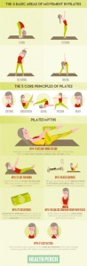busting-pilates-myths-embed-336x1024