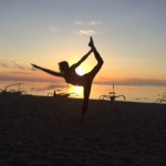 Is yoga a good way to lose weight Kathy Smith