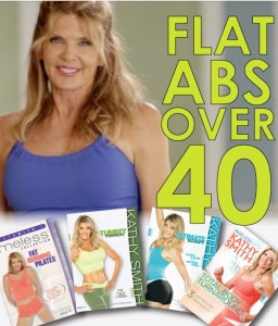 flat-abs-over-40-kit2