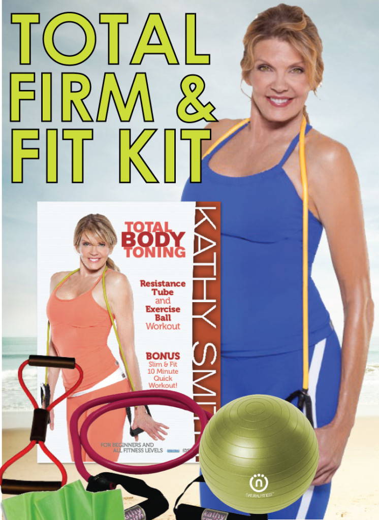 total-firm-and-fit-kit
