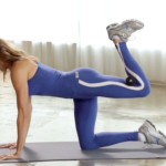 Wake Up Your Glutes!