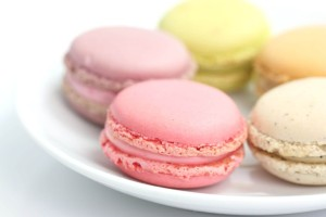macaroons -small