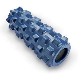 5. Compact Rumble Roller