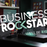 Kathy Smith on Business Rockstars