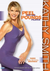 peel-off-the-pounds-pilates-dvd