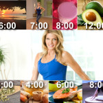 1-Day Energy Makeover