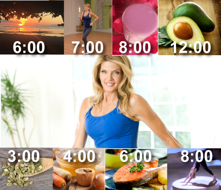1-day-energy-makeover