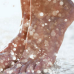 5 Incredibly Simple Ways To Master Your Morning And Lose Weight Before You Shower!