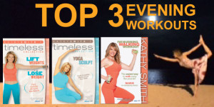 TOP-3-EVENING-WORKOUTS