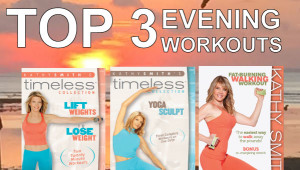 top-3-evening-workouts4