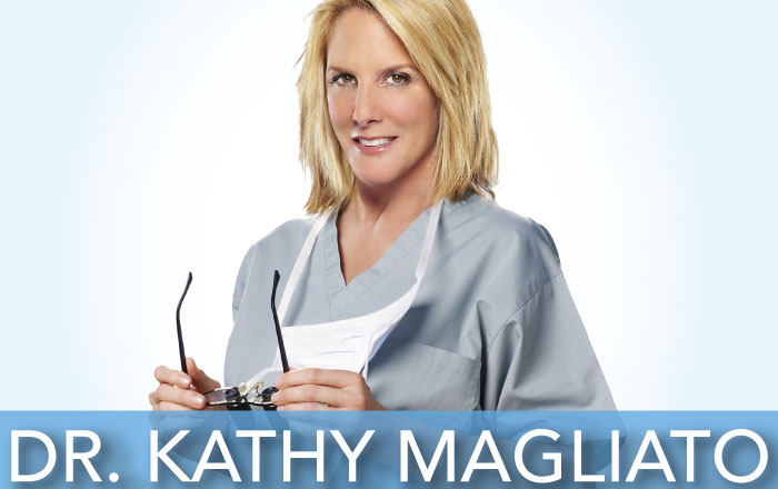 Episode 1 | Dr. Kathy Magliato | Ultimate Heart Health Guide for Women