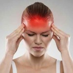Stress Literally Shrinks Your Brain: 7 Ways To Reverse The Damage