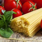 Do You Need To Give Up Carbs If You Want To Lose Weight?