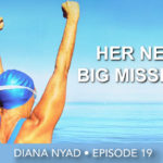 Episode 19 | Diana Nyad | Find A Way