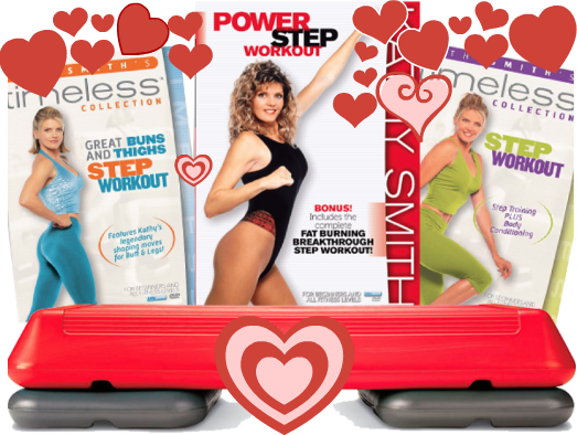 How fast lose weight on phentermine