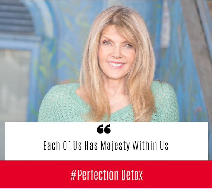 Perfection Detox