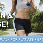 power-walk-for-flat-abs