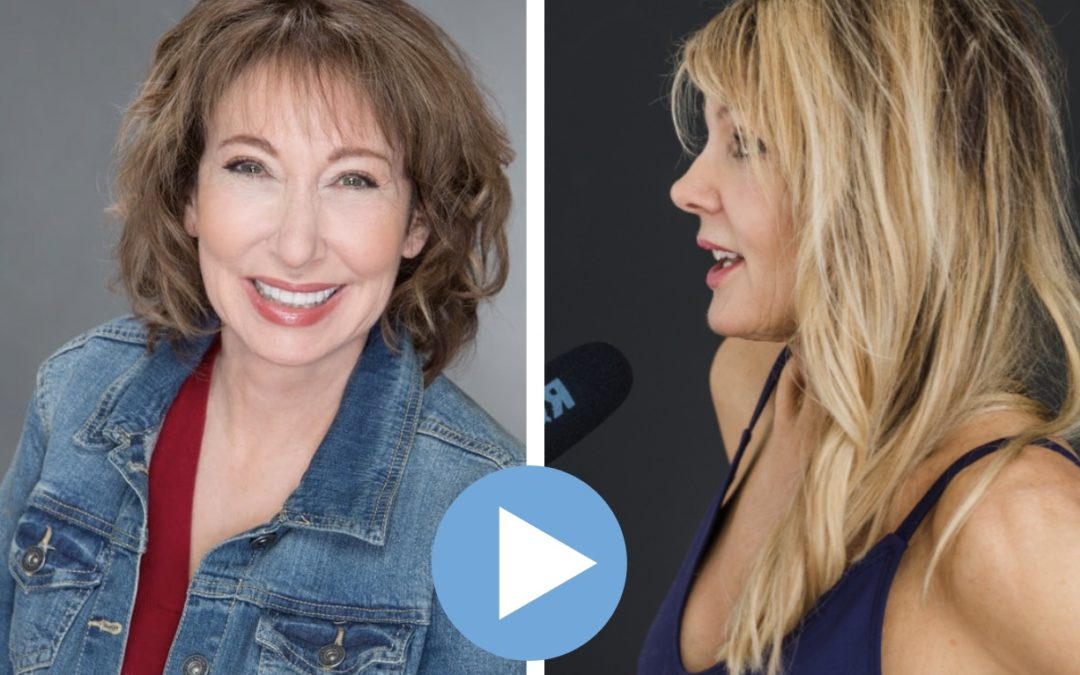 Episode 85 | Dr. Felice Gersh, M.D. | A Complete Guide to Time-Restricted Eating