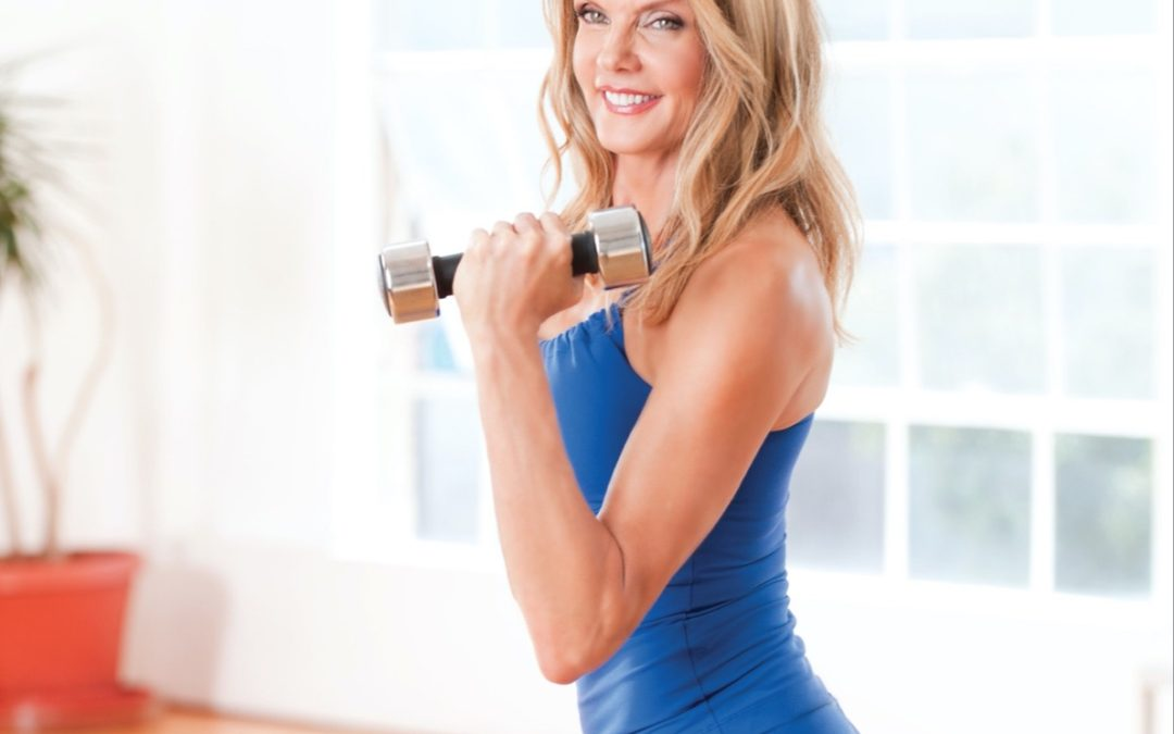 Lifting Light Weights or Heavy Weights… Which is Better?