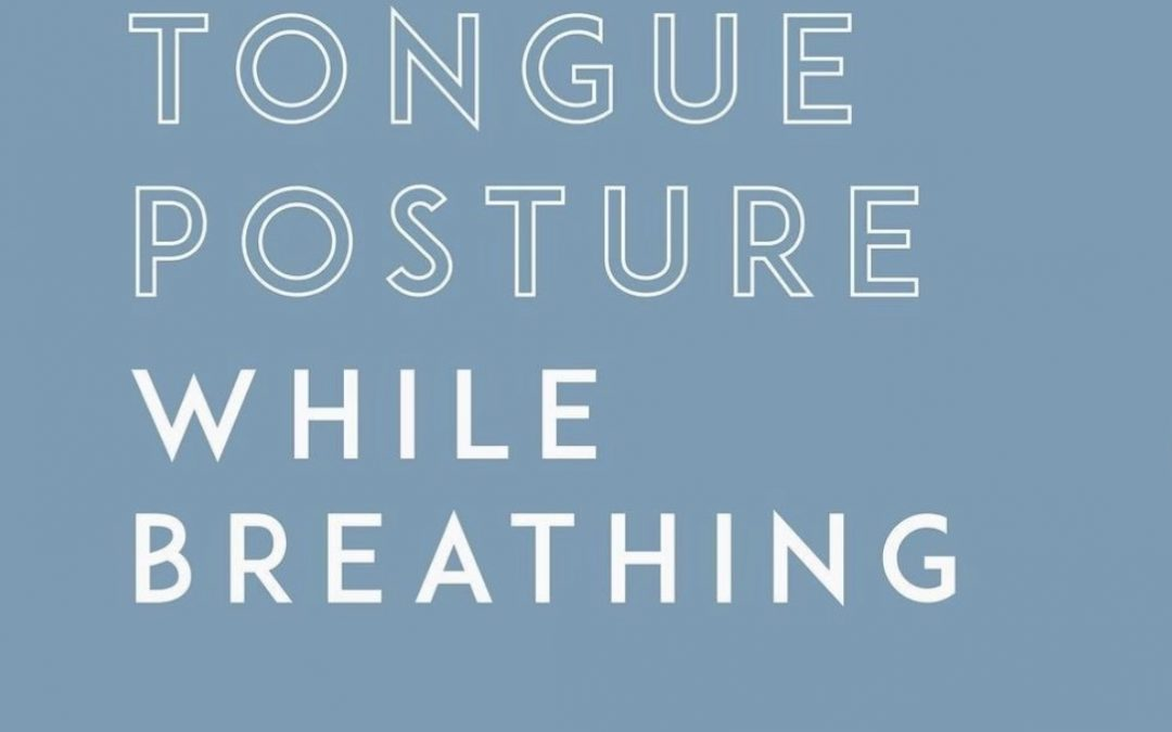 How Well Are You Breathing? Take This Breath Test To Find Out
